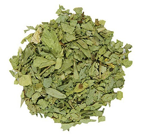 Akalli, Senna Leaves, 50g