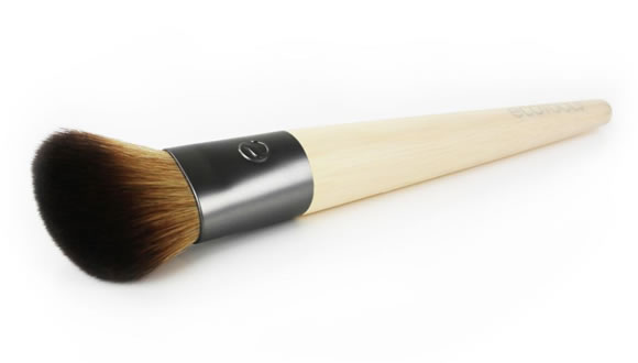 Skin Perfecting Bamboo Brush for BB/CC Creams