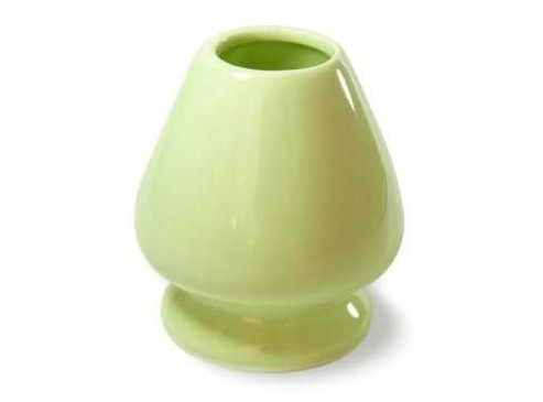 Chasen Holder Matcha Whisk Holder