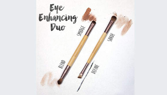 Eye Enhancing Eye Set