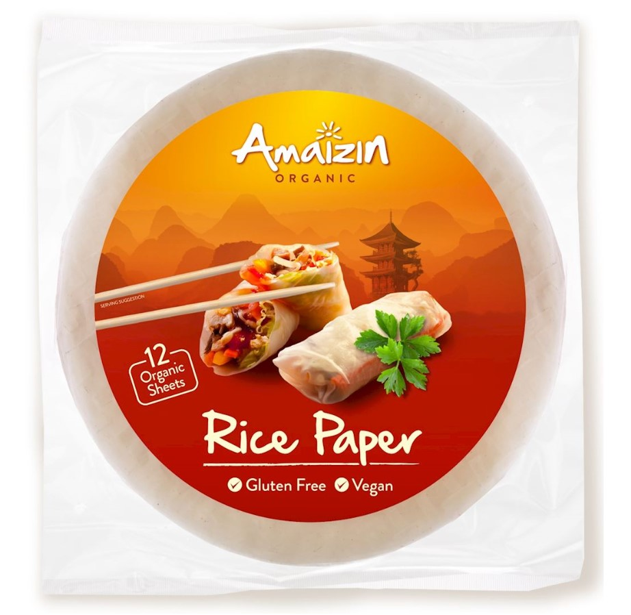Rice Paper, 110g