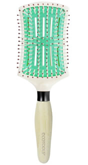 Smoothing Detangler Brush